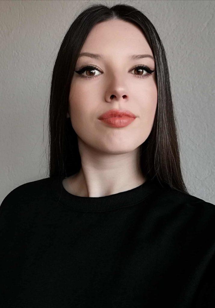 Ljuvica_Brainster team