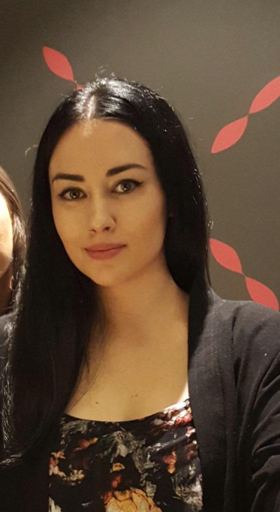 Simona_Brainster team