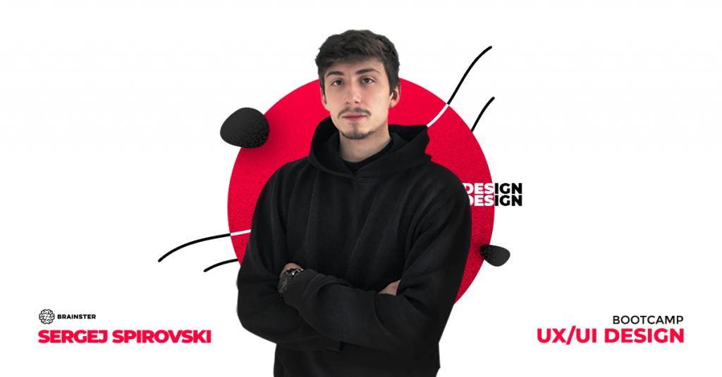 Sergej-success story