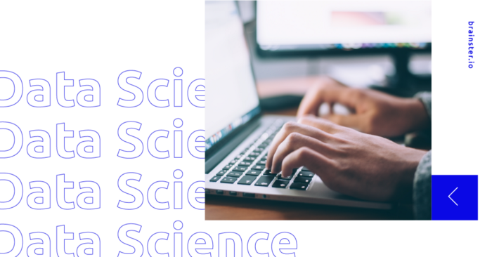 Career Guide - How to Start Your Data Science Career in Vienna?