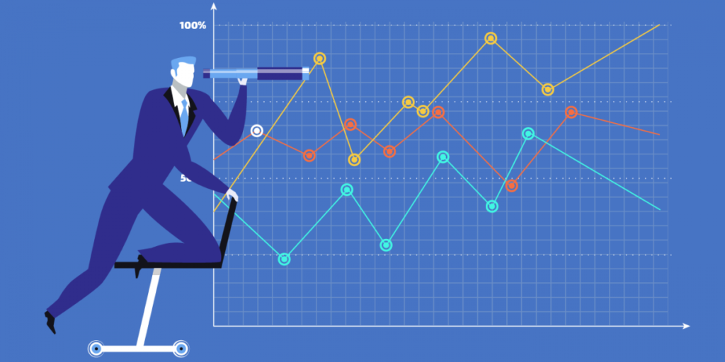 What is business intelligence? Transform data with Power BI