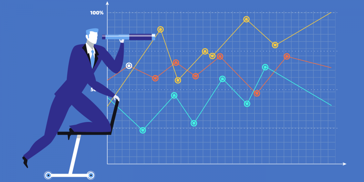 What is Business Intelligence? Transform data with the Power BI